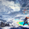 Трейлер дополнения The Frozen Wilds для Horizon: Zero Dawn
